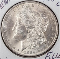 Feb 18th Antique, Gun, Jewelry, Coin & Collectible Auction