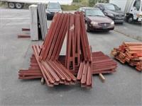 Lien Auction: Quartz Countertop Slabs & More