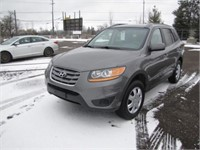 FEBRUARY 5 - LIVE/ONLINE VEHICLE AUCTON