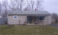 382 Middle Drive West Jefferson OH 43162