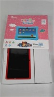 Y88X PLUS FOR KIDS TABLET