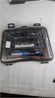 MASTERCRAFT SANDING DRUM SET