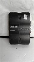 PIONEER AMP 300W