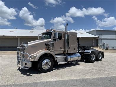 Trucks For Sale By LONGVIEW TRUCK CENTER - 37 Listings   www