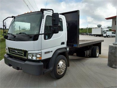 FORD LCF Trucks For Sale - 14 Listings | TruckPaper com - Page 1 of 1