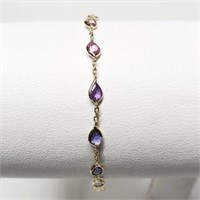 Online Only Valentines Day Jewellery Auction