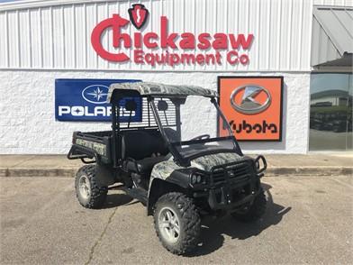 Farm Equipment For Sale By Chickasaw Equipment - 42 Listings