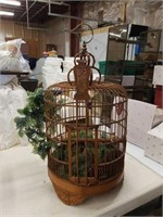 Crystal, Furniture, Antiques, Books, Jewelry , Collectibles