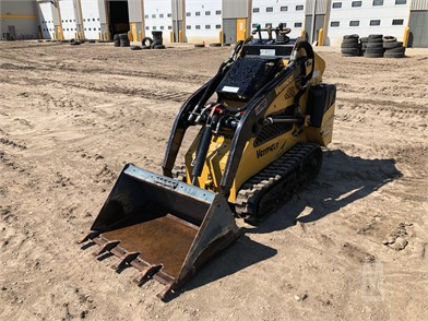 VERMEER Construction Equipment For Sale - 1630 Listings ... on