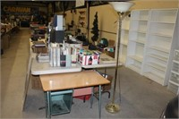 FEBRUARY 6TH CONSIGNMENT AUCTION