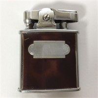 2 Lighters, Zippo and Ronson