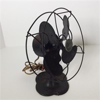 1940s Emerson Seabreeze Electric Fan