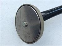 Long Handled Magnet