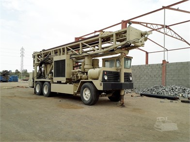INGERSOLL-RAND T4 For Sale - 11 Listings   MachineryTrader com au