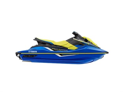 Yamaha Waverunner Other Items For Sale 15 Listings