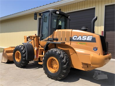 CASE 621E For Sale - 9 Listings   MachineryTrader com - Page