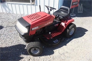 HUSKEE LAWN MOWER Other Auction Results - 1 Listings | MarketBook bz