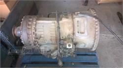 Volvo 22689/22546  Uzywany