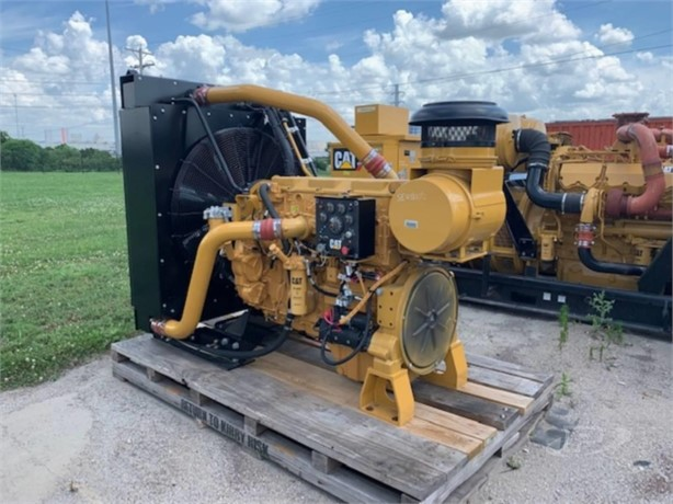 Power Plant Generators For Sale - 34 Listings | PowerSystemsToday
