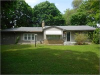 LIVE AUCTION:  1068 Boyne St., Flint, MI 48507