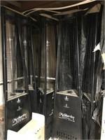 McCarthy Tents & Events Surplus Auction