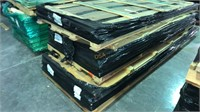 VENEER SURPLUS AUCTION
