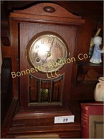 Online Only Real Estate & Furnishings Auction in Pineville
