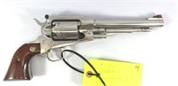 Ruger Old Army Black Powder Revolver in Box SN: