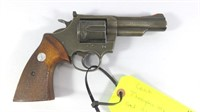 Colt Trooper MK III Revolver cal. 357 Mag. SN: