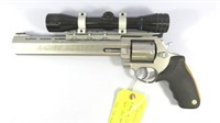 02-22-2020 Firearms Auction Live and Online