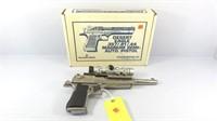 Magnum Research Desert Eagle Pistol cal. 44