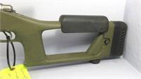 Remington Model 700 Bolt Action Rifle cal. 220