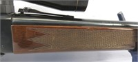 Browning Model 81 BLR Rifle cal. 22-250 Only SN: