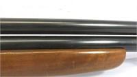 Savage Model 24V Series D Rifle cal. 357 Rem Mag