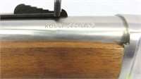 Rossi Model R92 Lever Action Rifle cal. 44 Mag.