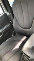 2003 Chevrolet S10