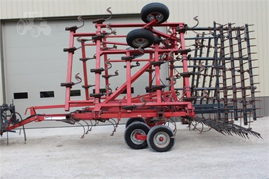 Case Ih 4300 For Sale In Martinsville, Indiana - 3 Listings