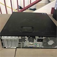 HP Compaq 6300 Pro SFF-2UA2380L57