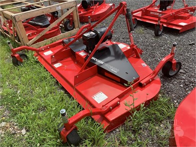 WOODS PRD8400 For Sale - 21 Listings | TractorHouse com
