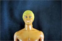 Vintage Ken Dolls