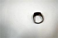 16 Sterling Rings
