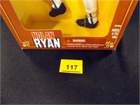 1998 Starting Lineup Nolan Ryan