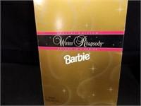 95, '96, '97 Avon Barbies - 4 count