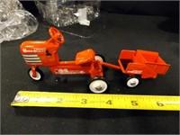 Hallmark Mini Kiddie Car Collection - 5 count
