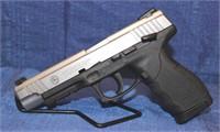 2019 Summer Firearm Auction