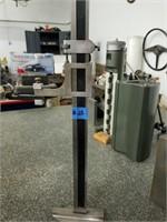 Machine/Fabrication Shop