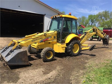 NEW HOLLAND LB75 For Sale - 24 Listings | MachineryTrader.com - Page on new holland c238, new holland ls190, new holland ls150, new holland lx565, new holland c175, new holland c185, new holland dc80, new holland ls180, new holland lx865, new holland lx885, new holland ls160,