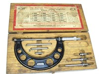 Tools, Jewels & Everything thats Super Cool Auction