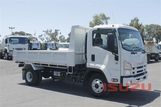 2016 Isuzu FRR Used Isuzu Trucks  - Trucks for Sale