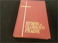 Hymnals-3